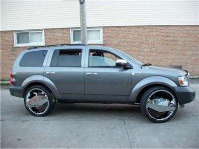 24 blades Brutus Box Chevy Tacho Caprice Wheels Rims